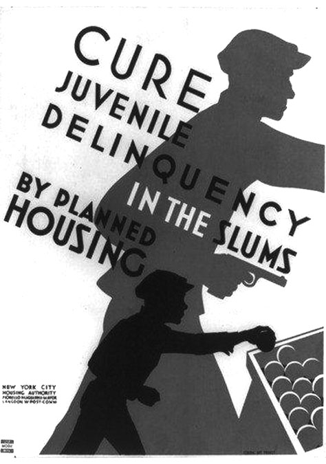 the causes of juvenile delinquency in america today On causes of juvenile delinquency :  i feel that the number one cause of juvenile delinquency is the breakdown of  it is ironic in america, today, .