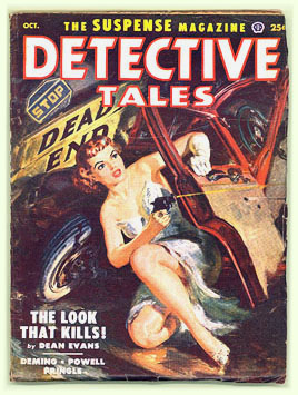 Image result for pulp magazines