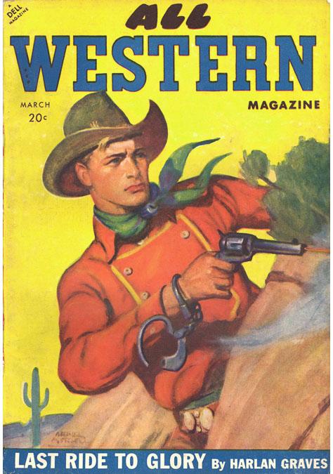 1942 03 All Western
